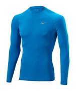 Mizuno BIOGEAR LONG SLEEVE SHIRT J2GA5020-24