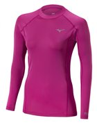 Mizuno BIOGEAR LONG SLEEVE SHIRT (W) J2GA5220-66