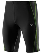 Mizuno Biogear BG3000 Mid Tights J2GB4062-98