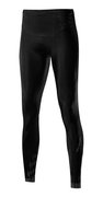 Mizuno BIOGEAR BG8000 II LONG TIGHTS (W)  J2GB5710-99