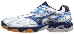 Кроссовки Mizuno WAVE BOLT 4 V1GA1560-24