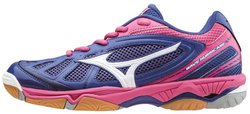 Mizuno WAVE HURRICANE (W) V1GC1540-24