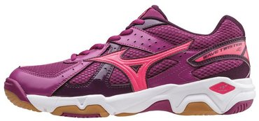 Mizuno WAVE TWISTER 4 (W) V1GA1570-64