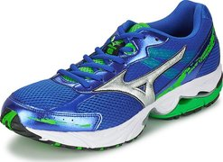 Mizuno Wave Legend 2 J1GC1410-03