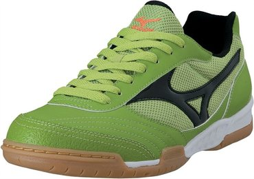 Mizuno SALA CLUB 3 IN 12KT298-39