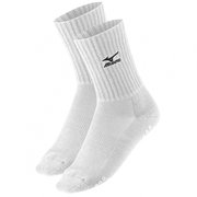 Mizuno Volley Sock Medium 67XUU7151-01