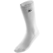 Mizuno Volley Sock Long 67XUU7161-01