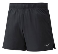 Шорты для бега Mizuno Alpha 5.5 Short J2GB0055-09