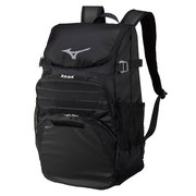 Рюкзак Mizuno Athlete Backpack 33GD9006-09