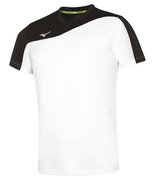 Футболка Mizuno Authentic Myou Tee V2EA7003-70