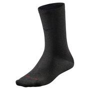 Термоноски Mizuno BT Under socks A2GX65031-09