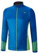 Mizuno Breath Thermo Jacket J2GE6513-25