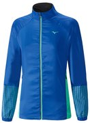 Mizuno Breath Thermo Jacket (W) J2GE6703-22