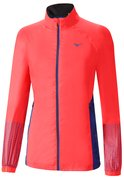 Mizuno Breath Thermo Jacket (W) J2GE6703-64