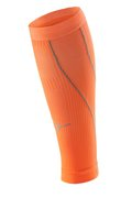 Mizuno Compression Supporter J2GX5A11-54