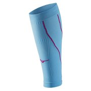 Гетры MIZUNO Compression Support J2GX5A11-92