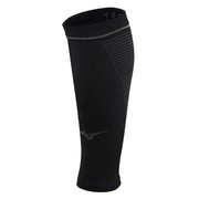 Гетры Mizuno Compression Supporter J2GX9A711-09