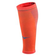 Гетры Mizuno Compression Supporter J2GX9A711-56