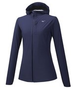 Ветровка Mizuno Endura 20K Jacket (Women) J2GE8201-12