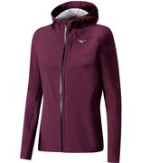 Ветровка Mizuno Endura 20K Jacket (Women) J2GE8201-59