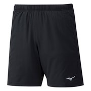Шорты Mizuno Impulse Core 7.0 Short J2GB9002-09