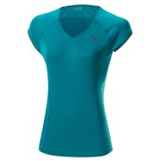 Mizuno DRYLITE Cooltouch TEE (W) J2GA5203-31