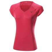 Mizuno DRYLITE Cooltouch TEE (W) J2GA5203-65