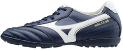 Бутсы Mizuno MRL CLUB AS P1GD1716-14