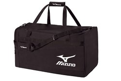 Mizuno Medium Holdall K3EY6A07-90