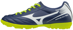 Mizuno Monarcida Neo AS (Jr) P1GE1724-02