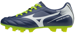Бутсы Mizuno Monarcida Neo MD (Jr) P1GB1724-02