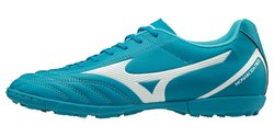 Бутсы Mizuno Monarcida Neo Select AS P1GD1925-23