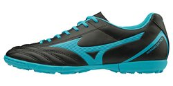 Бутсы Mizuno Monarcida Neo Select AS P1GD1925-25