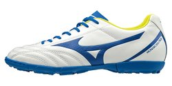 Бутсы Mizuno Monarcida Neo Select AS P1GD1925-19