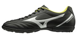 Бутсы Mizuno Monarcida Neo Select AS P1GD1925-04