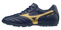 Бутсы Mizuno Morelia Club AS P1GD1916-50