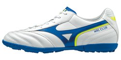 Сороконожки Mizuno Morelia Club As P1GD1916-19