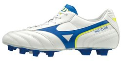 Бутсы Mizuno Morelia Club MD P1GA1916-19