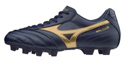 Бутсы Mizuno Morelia Club MD P1GA1916-50