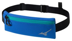 Сумка на пояс Mizuno Running Waist Bag 33GD0020-22