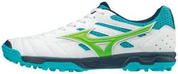 Бутсы Mizuno SALA CLASSIC 2 AS Q1GB1852-35