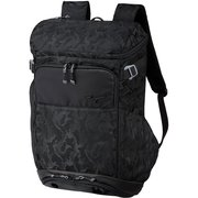 Рюкзак Mizuno Style Backpack 20L 33GD9001-91
