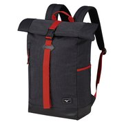 Рюкзак Mizuno Style Backpack 33GD8002-05