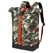 Рюкзак Mizuno Style Backpack 33GD8002-91