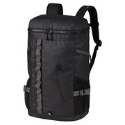 Рюкзак Mizuno Style Backpack TP 33GD8027-91