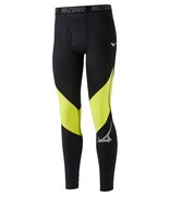 Мужские термотайтсы Mizuno Virtual Body G2 Long Tight A2GB8520-94