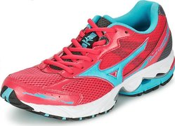 Mizuno WAVE LEGEND 2 (W) J1GD1410-32