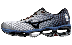 Mizuno WAVE PROPHECY 4 J1GC1500-09