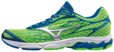 Mizuno Wave Catalyst J1GC1633-04
