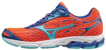 Mizuno Wave Catalyst (W) J1GD1633-31